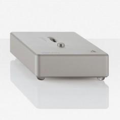 CLEARAUDIO Smart Phono V2 EL027