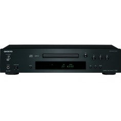 Lettore CD ONKYO C-7030 Black