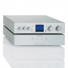 CLEARAUDIO  Statement phono EL025