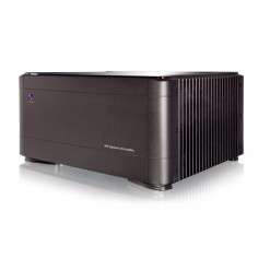 PS AUDIO BHK Signature 250 Black
