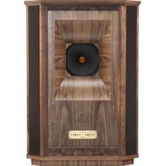 TANNOY PRESTIGE WESTMINSTER GOLD REFERENCE - Coppia diffusori da pavimento