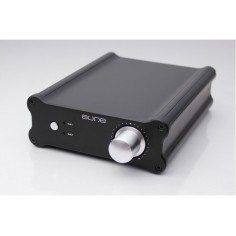 Aune x2 - amplificatore...