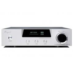 Cayin idac-6 - dac audio