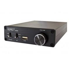 iEAST Stream Amp AM160 - Amplificatore Integrato