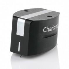 Clearaudio charisma v2...