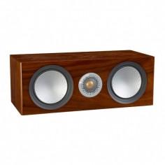 Monitor audio silver c150...
