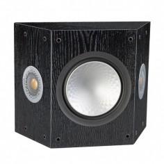 MONITOR AUDIO SILVER FX 6G BLACK OAK - COPPIA DIFFUSORI SURROUND