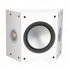 MONITOR AUDIO SILVER FX 6G SATIN WHITE - COPPIA DIFFUSORI SURROUND
