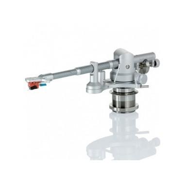 CLEARAUDIO  Clarify Carbon Silver TA037