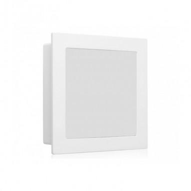 MONITOR AUDIO SF3 Soundframe on wall white (coppia) - Diffusore acustico da supporto