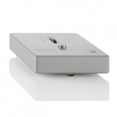 CLEARAUDIO  Nano Phono V2 EL028