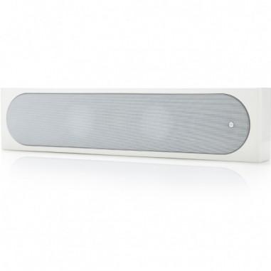 Coppia MONITOR-AUDIO  NEW RADIUS 225 LCR WHITE GLOSS