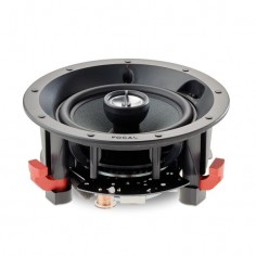 Focal 100 icw5 - diffusore...