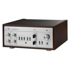 Luxman lx-380 -...