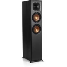 Klipsch r 620-f black -...