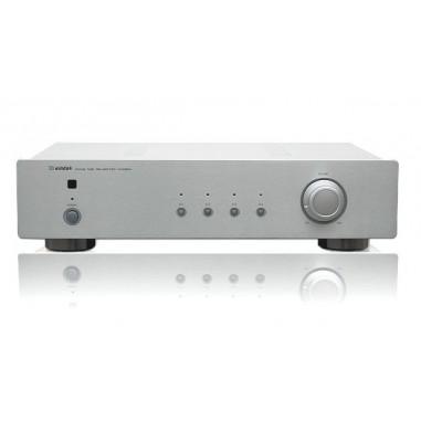 XINDAK XA3200 MK-II