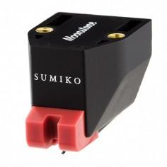 Sumiko moonstone -...