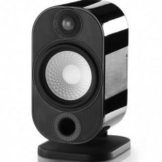 Monitor audio apex 10...