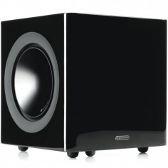 Monitor audio new radius...