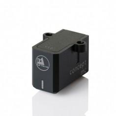 Clearaudio concept mc023