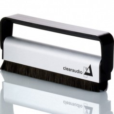 CLEARAUDIO Record Cleaning Brush AC004