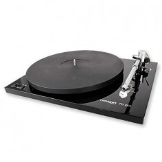 Thorens dustcover td 203
