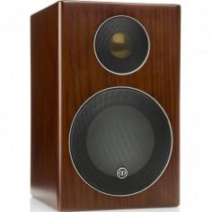 Coppia monitor audio new...