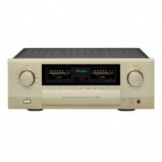 Accuphase e-480...