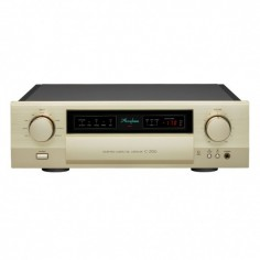 Accuphase c-2150...