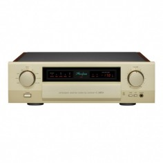 Accuphase c-2450...