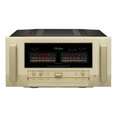 Accuphase a-75...