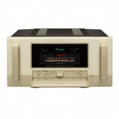 Accuphase a-250...