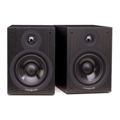 Cambridge audio sx50 -...