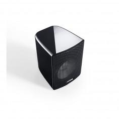CANTON Plus MX.3 - Coppia minidiffusori