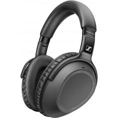 Sennheiser PXC550II - Cuffia stereo microfonica dinamica chiusa circumaurale