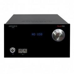 Advance acoustic smart px1...