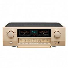 Accuphase e-380 -...
