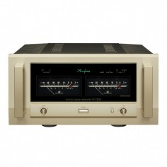 Accuphase p-7300 - finale...