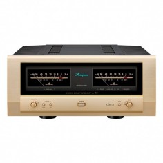 Accuphase a-48 -...