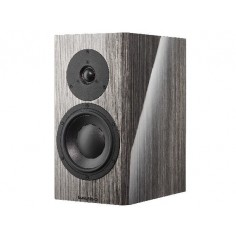 Dynaudio special forty -...