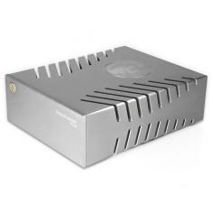 Gold Note PSU-10 - Unità di alimentazione esterna per PH-10