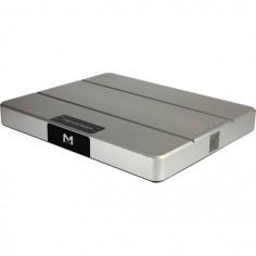 Micromega m-one 150 silver...