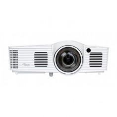 Optoma gt1080e white -...