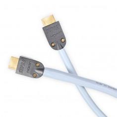 Supra HDMI-HDMI 8 MT - Cavo