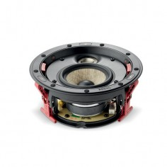 Focal 300 icw4 - diffusore...