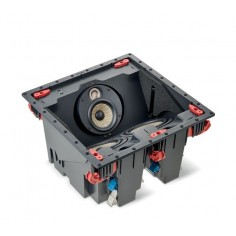 Focal 300 iclr5 - diffusore...