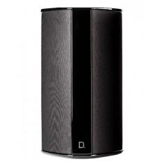 DEFINITIVE TECHNOLOGY SR 9080 BP tela nera - Coppia diffusori surround