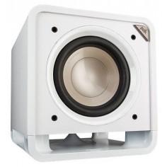 Polk audio hts 10 bianco -...
