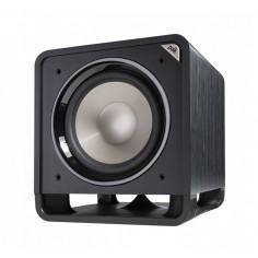 Polk audio hts 12 nero -...