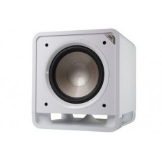 Polk audio hts 12 bianco -...